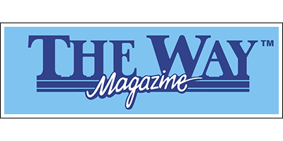 The Way Magazine™ The Magazine of Abundance and Power