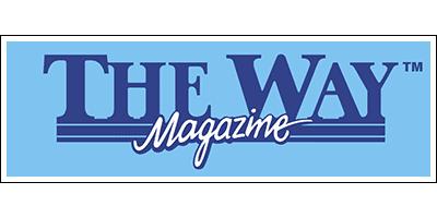 The Way Magazine™ The Magazine of Abundance and Power