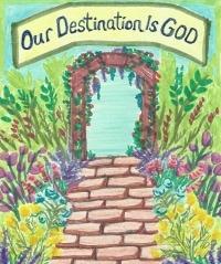 Pinterest card: Deuteronomy 30:20