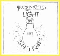 Pinterest card: Philippians 2:15,16