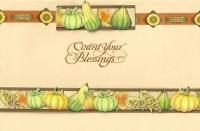 Pinterest card: Psalms 100:4