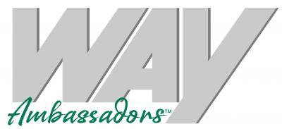 Way Ambassadors logo