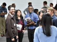 Young Adult Fellowship Registration Deadline Approaching!