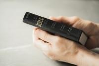 God's Word Will Not Return Void