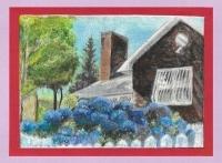 Pinterest card: Colossians 2:2
